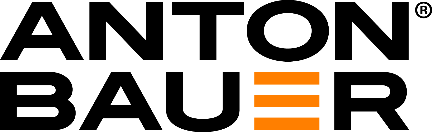 Anton Bauer logo