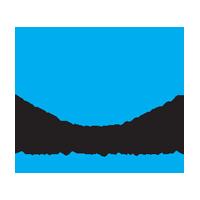Free Spirt Media Logo
