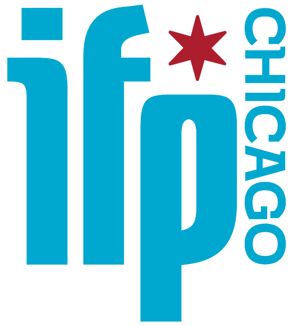 IFP Chicago Logo
