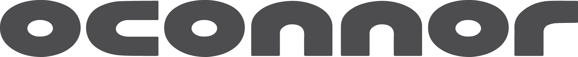 OConnor logo