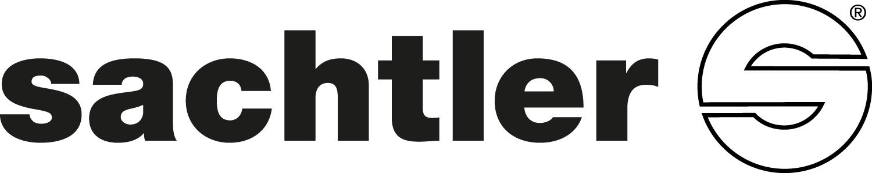 Sachtler logo