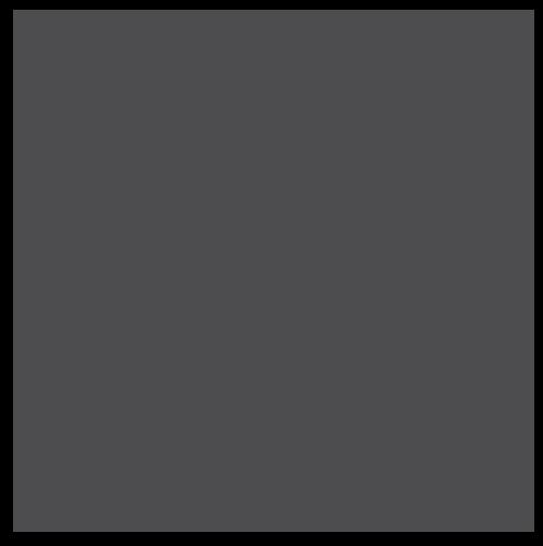 Vitec