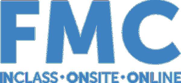 FMC Future Media Concepts
