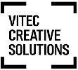 Vitec Creative Group